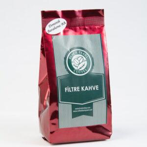 Dominik-Barahona-AA-Öğütülmüş-Filtre-Kahve