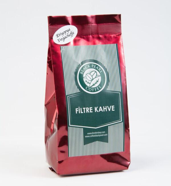 Etiyopya-Yirgacheffe-Öğütülmüş-Filtre-Kahve