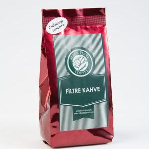 Indonesia-Sumatra-Öğütülmüş-Filtre-Kahve