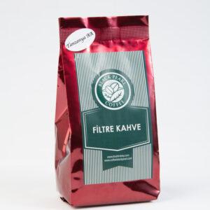 Tanzanya-AA-Öğütülmüş-Filtre-Kahve