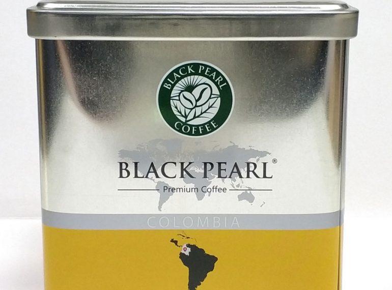 Filtre Kahve Fiyatları