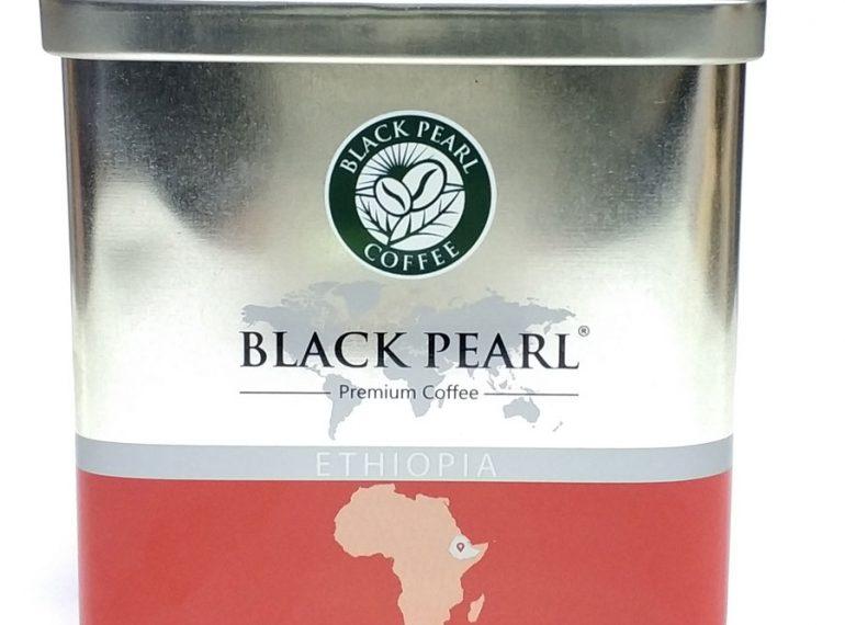 Filtre Kahve Satın Al